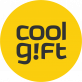 Logo CoolGift.com
