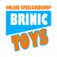 Logo Brinic.nl