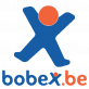 Logo Bobex