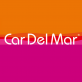 Logo CarDelMar.nl