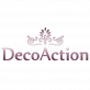 Logo Decoaction.nl
