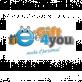 Logo E-gift4you.com