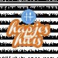 Logo Hapjesaanhuis.nl