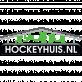 Logo Hockeyhuis.nl