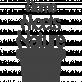 Logo Homemeetsnature.nl
