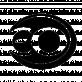 Logo EO-lidmaatschappen