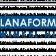 Logo Lanaformwinkel.nl
