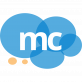Logo Matrascenter.nl