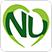Logo Nugezond.com