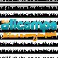 Logo Allcamps.nl
