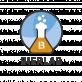 Logo Bierlab