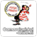 Logo Carnavalswinkel-online