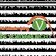 Logo Devossenburcht