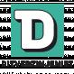 Logo Ditverzinjeniet