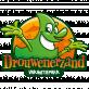 Logo Drouwenerzand.