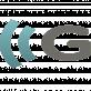 Logo Gehoortest.nl