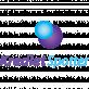 Logo Kredietspotter.nl