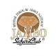 Logo Jambo Safari Club