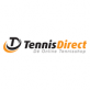 Logo Tennisdirect.nl