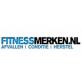Logo Fitnessmerken.nl