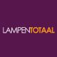 Logo LampenTotaal