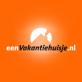 Logo Eenvakantiehuisje.nl