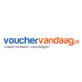 Logo vouchervandaag.nl
