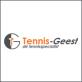 Logo Tennis-geest