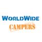 Logo Worldwidecampers