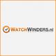 Logo Watchwinders.nl