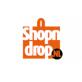 Logo Shopndrop