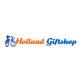 Logo Holland Giftshop