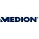 Logo Medionshop