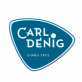 Logo Carl Denig