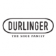 Logo Durlinger schoenen