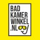 Logo Badkamerwinkel.nl