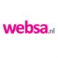 Logo Websa.nl