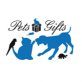 Logo Pets Gifts