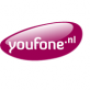 Logo Youfone