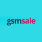 Logo GSMSALE