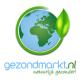 Logo Gezondmarkt.nl