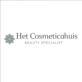 Logo Hetcosmeticahuis.nl