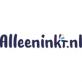 Logo Amsterdam Genetics
