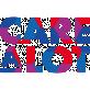 Logo Hunter (EU)