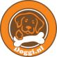 Logo BackJoy