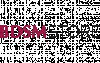 Logo BDSMstore.nl