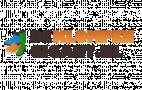Logo DeKlompenGigant.nl