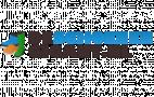 Logo DeSchoenenGigant.nl