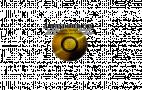 Logo Artandgold.com