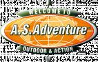 Logo A.S.adventure.nl